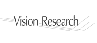 Vision Research Corporation