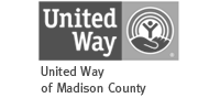 United Way of Madison County